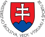 logo MVVaS SR v3