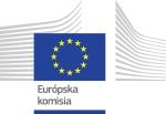 logo_ce-sk-rvb-hr-1