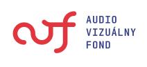 Audiovizuálne workshopy pre učiteľov s podporou Audiovizuálneho fondu