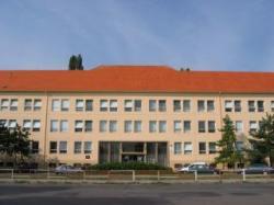 Trnava skola