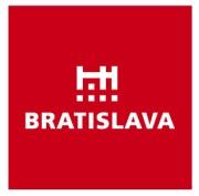 Dielne pre znyvýhodnených realizujeme s mesta Bratislava