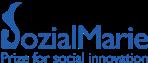 logo_sozialmarie_50mm
