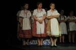 144Kosicky_a_Presovsky_kraj