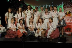165Kosicky_a_Presovsky_kraj