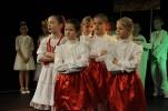 60Kosicky_a_Presovsky_kraj