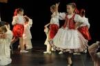 64Kosicky_a_Presovsky_kraj