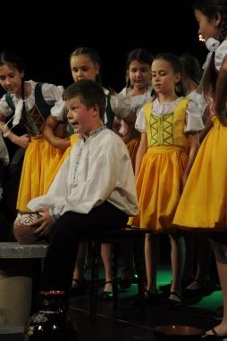 81Kosicky_a_Presovsky_kraj